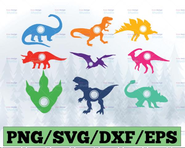 WTMETSY13012021 03 9 Vectorency Dinosaur SVG, Dinosaur SVG File, Dinosaur SVG Bundle, Dinosaur SVG Files for Cricut, Dinosaur Clipart, Dino SVG, Vector PNG DXF EPS