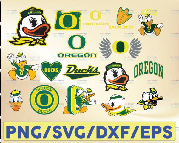 WTMETSY16032021 09 17 Vectorency Oregon Ducks, Oregon Ducks SVG, Oregon Ducks clipart, Oregon Ducks cricut, Football SVG, NCAA Sports SVG PNG DXF EPS