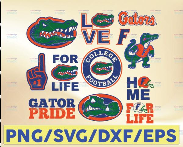 WTMETSY16032021 09 22 Vectorency Florida Gators, Florida Gators SVG, Florida Gators clipart, Florida Gators cricut, Football SVG, Sport SVG PNG DXF EPS