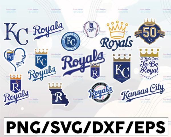 WTMETSY16032021 1 01 1 Vectorency Kansas City Royals SVG, Kansas City Royals Logo, Kansas City Royals Printables, Kansas City Royals PNG, Kansas City Royals clipart