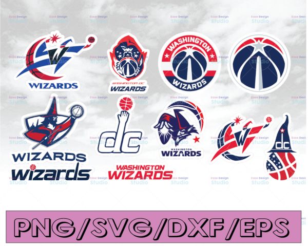 WTMETSY16122020 04 29 Vectorency Washington Wizards, NBA Basketball Bundle SVG, Washington Wizards SVG, Washington Wizards Clipart, Washington Wizards Logo, Washington Wizards Cricut