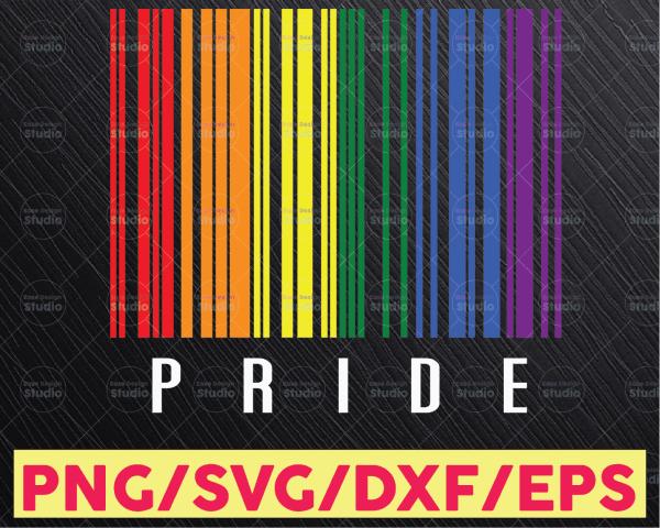 WTMETSY16122020 05 5 Vectorency Pride SVG, Pride Month, Rainbow Pride, LGBT SVG, LGBTQ SVG, LGBT, LGBTQ, Gay Pride