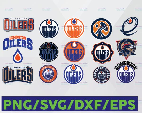 WTMETSY16122020 06 11 Vectorency Edmonton Oilers SVG, DXF, PNG, EPS, NHL SVG, Hockey Cricut, Hockey SVG, Download - Cut File, Clipart - Cricut - Silhouette Cameo, Hockey Logo
