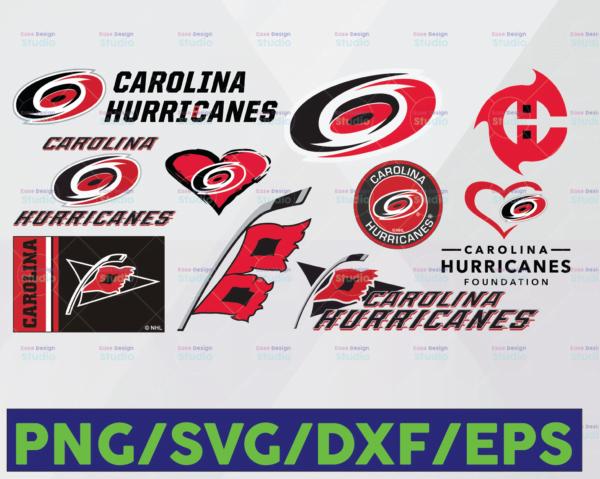 WTMETSY16122020 06 5 Vectorency Carolina Hurricanes, Hurricanes SVG, NHL SVG, Hockey Cricut, Download - Cut File, Clipart -Cricut Explorer -Silhouette Cameo, Hockey Logo SVG