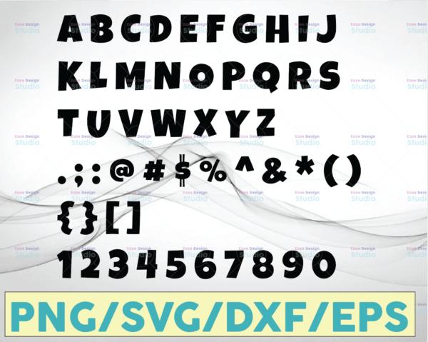 WTMETSY20052021 10 7 Vectorency Fortnite Bundle SVG, Fortnite SVG, Fortnite SVG PNG Cut File SVG