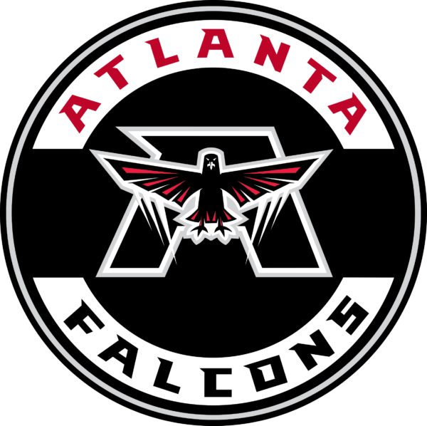atlanta falcons 05 Vectorency Atlanta Falcons SVG Files For Silhouette, Files For Cricut, SVG, DXF, EPS, PNG Instant Download. Atlanta Falcons SVG, SVG Files For Silhouette, Files For Cricut, SVG, DXF, EPS, PNG Instant Download