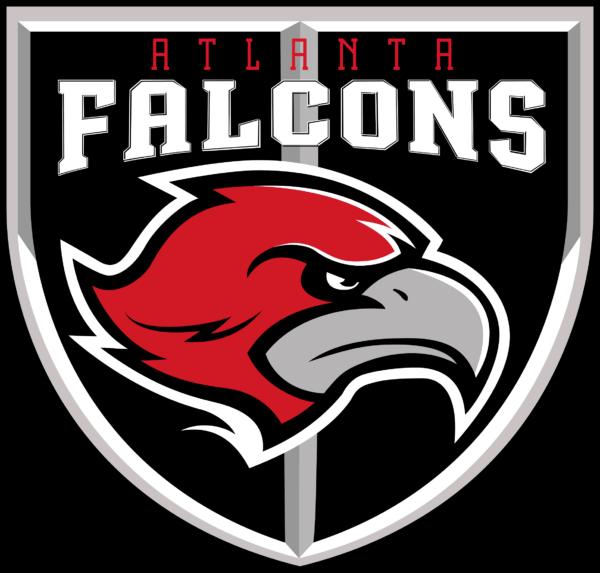atlanta falcons 08 Vectorency Atlanta Falcons SVG Files For Silhouette, Files For Cricut, SVG, DXF, EPS, PNG Instant Download. Atlanta Falcons SVG, SVG Files For Silhouette, Files For Cricut, SVG, DXF, EPS, PNG Instant Download