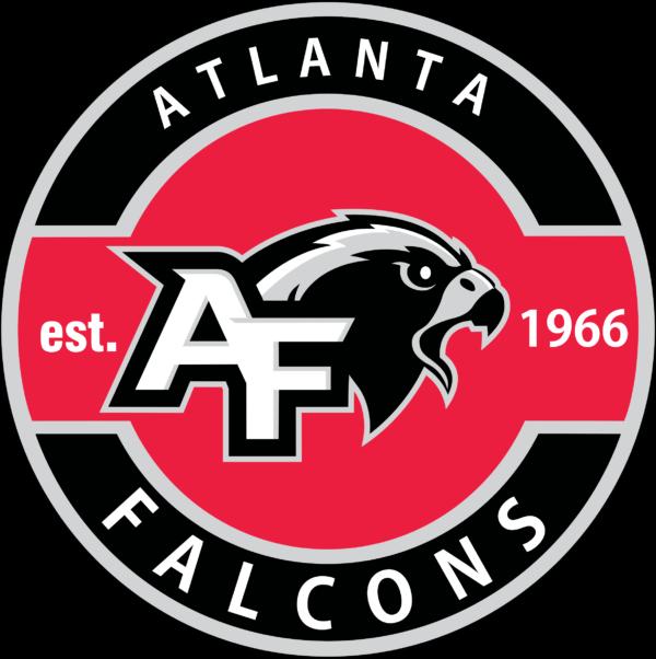 atlanta falcons 10 Vectorency Atlanta Falcons SVG Files For Silhouette, Files For Cricut, SVG, DXF, EPS, PNG Instant Download. Atlanta Falcons SVG, SVG Files For Silhouette, Files For Cricut, SVG, DXF, EPS, PNG Instant Download