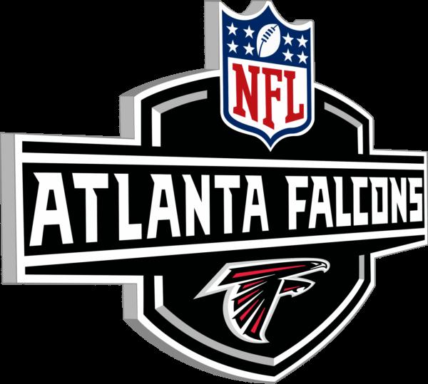 atlanta falcons 12 Vectorency Atlanta Falcons SVG Files For Silhouette, Files For Cricut, SVG, DXF, EPS, PNG Instant Download. Atlanta Falcons SVG, SVG Files For Silhouette, Files For Cricut, SVG, DXF, EPS, PNG Instant Download