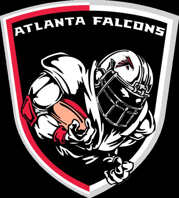 atlanta falcons 13 Vectorency Atlanta Falcons SVG Files For Silhouette, Files For Cricut, SVG, DXF, EPS, PNG Instant Download. Atlanta Falcons SVG, SVG Files For Silhouette, Files For Cricut, SVG, DXF, EPS, PNG Instant Download