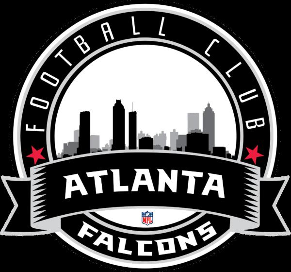 atlanta falcons 14 Vectorency Atlanta Falcons SVG Files For Silhouette, Files For Cricut, SVG, DXF, EPS, PNG Instant Download. Atlanta Falcons SVG, SVG Files For Silhouette, Files For Cricut, SVG, DXF, EPS, PNG Instant Download