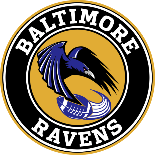 baltimore ravens 07 Vectorency Baltimore Ravens SVG Files For Silhouette, Files For Cricut, SVG, DXF, EPS, PNG Instant Download. Baltimore Ravens SVG, SVG Files For Silhouette, Files For Cricut, SVG, DXF, EPS, PNG Instant Download
