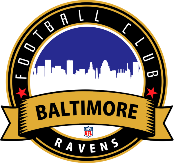 baltimore ravens 09 Vectorency Baltimore Ravens SVG Files For Silhouette, Files For Cricut, SVG, DXF, EPS, PNG Instant Download. Baltimore Ravens SVG, SVG Files For Silhouette, Files For Cricut, SVG, DXF, EPS, PNG Instant Download