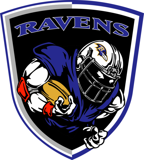 baltimore ravens 12 Vectorency Baltimore Ravens SVG Files For Silhouette, Files For Cricut, SVG, DXF, EPS, PNG Instant Download. Baltimore Ravens SVG, SVG Files For Silhouette, Files For Cricut, SVG, DXF, EPS, PNG Instant Download