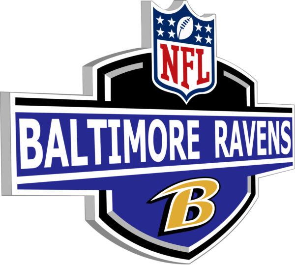 baltimore ravens 16 Vectorency Baltimore Ravens SVG Files For Silhouette, Files For Cricut, SVG, DXF, EPS, PNG Instant Download. Baltimore Ravens SVG, SVG Files For Silhouette, Files For Cricut, SVG, DXF, EPS, PNG Instant Download
