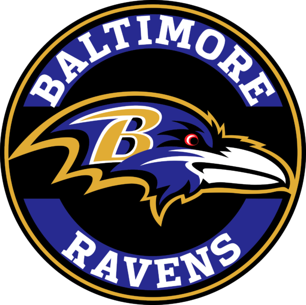 baltimore ravens 17 Vectorency Baltimore Ravens SVG Files For Silhouette, Files For Cricut, SVG, DXF, EPS, PNG Instant Download. Baltimore Ravens SVG, SVG Files For Silhouette, Files For Cricut, SVG, DXF, EPS, PNG Instant Download
