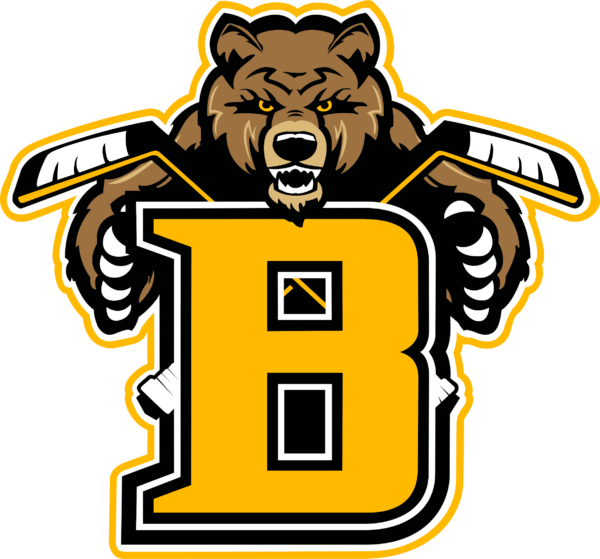 boston 11 Vectorency Boston Bruins SVG, SVG Files For Silhouette, Files For Cricut, SVG, DXF, EPS, PNG Instant Download Boston Bruins SVG, SVG Files For Silhouette, Files For Cricut, SVG, DXF, EPS, PNG Instant Download