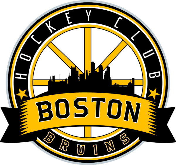 boston 16 Vectorency Boston Bruins SVG, SVG Files For Silhouette, Files For Cricut, SVG, DXF, EPS, PNG Instant Download Boston Bruins SVG, SVG Files For Silhouette, Files For Cricut, SVG, DXF, EPS, PNG Instant Download