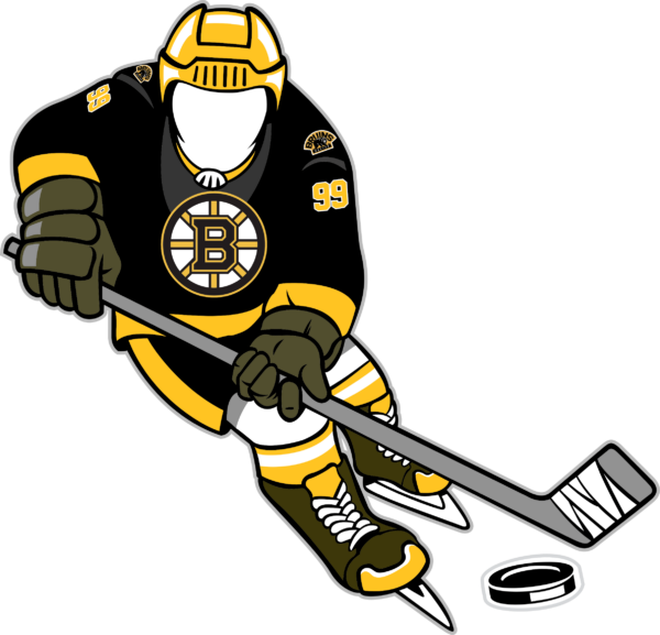 boston 17 Vectorency Boston Bruins SVG, SVG Files For Silhouette, Files For Cricut, SVG, DXF, EPS, PNG Instant Download Boston Bruins SVG, SVG Files For Silhouette, Files For Cricut, SVG, DXF, EPS, PNG Instant Download