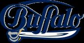 buffalo-10