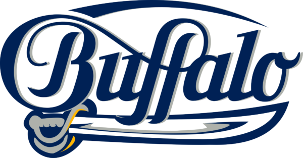 buffalo 10 Vectorency Buffalo Sabres SVG, SVG Files For Silhouette, Files For Cricut, SVG, DXF, EPS, PNG Instant Download Buffalo Sabres SVG, SVG Files For Silhouette, Files For Cricut, SVG, DXF, EPS, PNG Instant Download