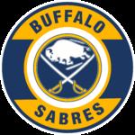buffalo-12