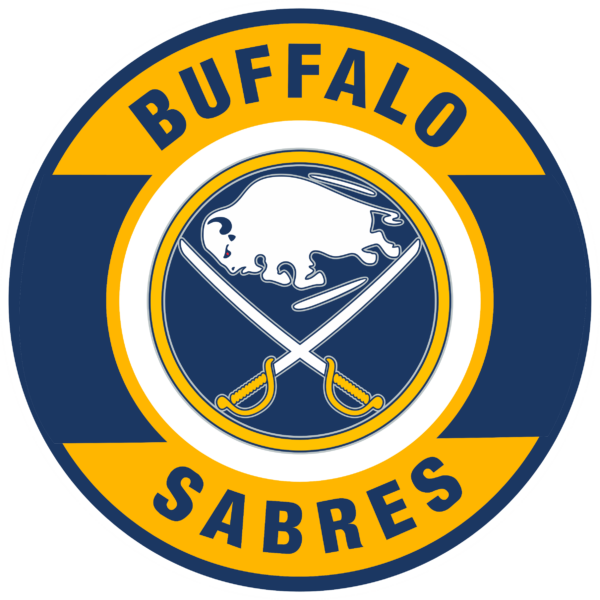 buffalo 12 Vectorency Buffalo Sabres SVG, SVG Files For Silhouette, Files For Cricut, SVG, DXF, EPS, PNG Instant Download Buffalo Sabres SVG, SVG Files For Silhouette, Files For Cricut, SVG, DXF, EPS, PNG Instant Download