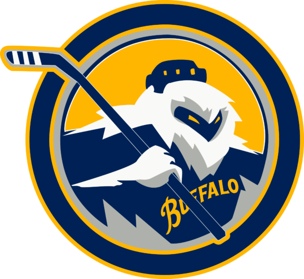 buffalo 14 Vectorency Buffalo Sabres SVG, SVG Files For Silhouette, Files For Cricut, SVG, DXF, EPS, PNG Instant Download Buffalo Sabres SVG, SVG Files For Silhouette, Files For Cricut, SVG, DXF, EPS, PNG Instant Download