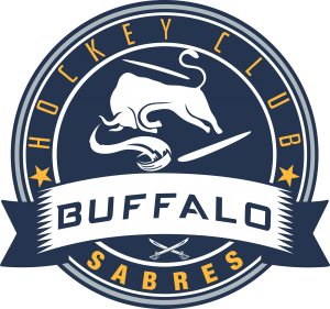 buffalo-16
