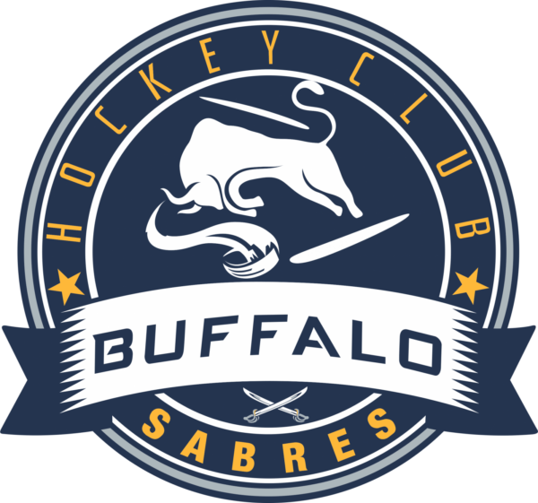 buffalo 16 Vectorency Buffalo Sabres SVG, SVG Files For Silhouette, Files For Cricut, SVG, DXF, EPS, PNG Instant Download Buffalo Sabres SVG, SVG Files For Silhouette, Files For Cricut, SVG, DXF, EPS, PNG Instant Download