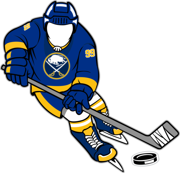buffalo 17 Vectorency Buffalo Sabres SVG, SVG Files For Silhouette, Files For Cricut, SVG, DXF, EPS, PNG Instant Download Buffalo Sabres SVG, SVG Files For Silhouette, Files For Cricut, SVG, DXF, EPS, PNG Instant Download