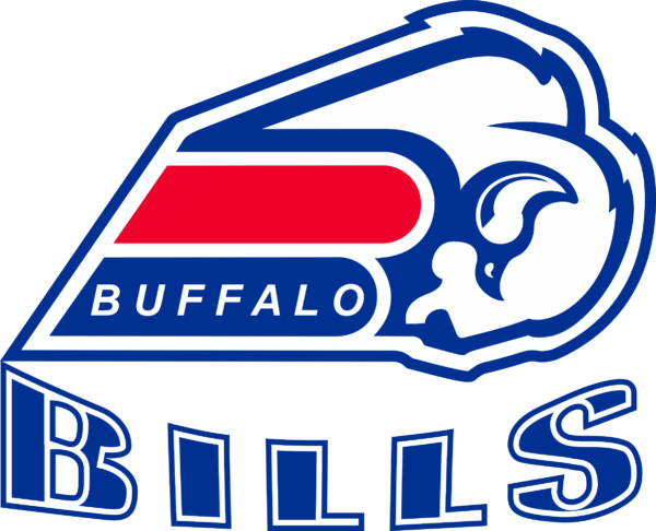 buffalo bills 07 Vectorency Buffalo Bills SVG Files For Silhouette, Files For Cricut, SVG, DXF, EPS, PNG Instant Download. Buffalo Bills SVG, SVG Files For Silhouette, Files For Cricut, SVG, DXF, EPS, PNG Instant Download
