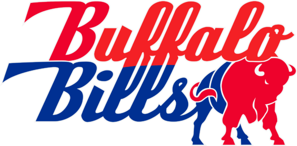 buffalo bills 08 Vectorency Buffalo Bills SVG Files For Silhouette, Files For Cricut, SVG, DXF, EPS, PNG Instant Download. Buffalo Bills SVG, SVG Files For Silhouette, Files For Cricut, SVG, DXF, EPS, PNG Instant Download