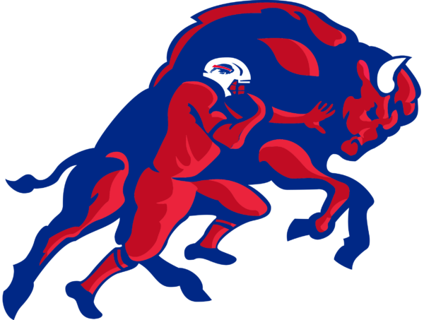 buffalo bills 09 Vectorency Buffalo Bills SVG Files For Silhouette, Files For Cricut, SVG, DXF, EPS, PNG Instant Download. Buffalo Bills SVG, SVG Files For Silhouette, Files For Cricut, SVG, DXF, EPS, PNG Instant Download
