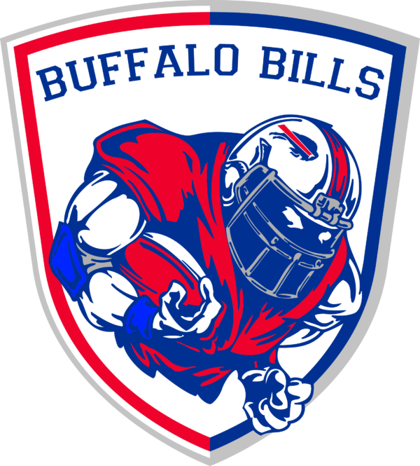 buffalo bills 11 Vectorency Buffalo Bills SVG Files For Silhouette, Files For Cricut, SVG, DXF, EPS, PNG Instant Download. Buffalo Bills SVG, SVG Files For Silhouette, Files For Cricut, SVG, DXF, EPS, PNG Instant Download