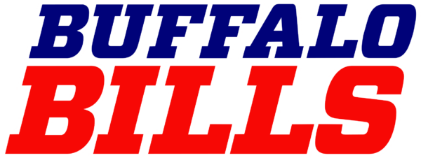 buffalo bills 12 Vectorency Buffalo Bills SVG Files For Silhouette, Files For Cricut, SVG, DXF, EPS, PNG Instant Download. Buffalo Bills SVG, SVG Files For Silhouette, Files For Cricut, SVG, DXF, EPS, PNG Instant Download