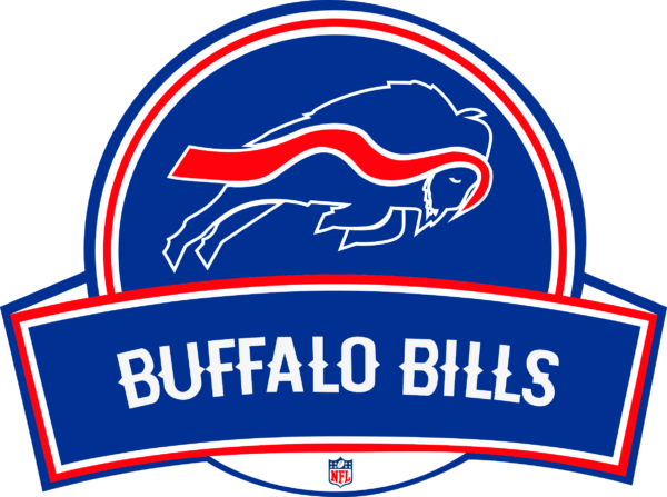 buffalo bills 13 Vectorency Buffalo Bills SVG Files For Silhouette, Files For Cricut, SVG, DXF, EPS, PNG Instant Download. Buffalo Bills SVG, SVG Files For Silhouette, Files For Cricut, SVG, DXF, EPS, PNG Instant Download