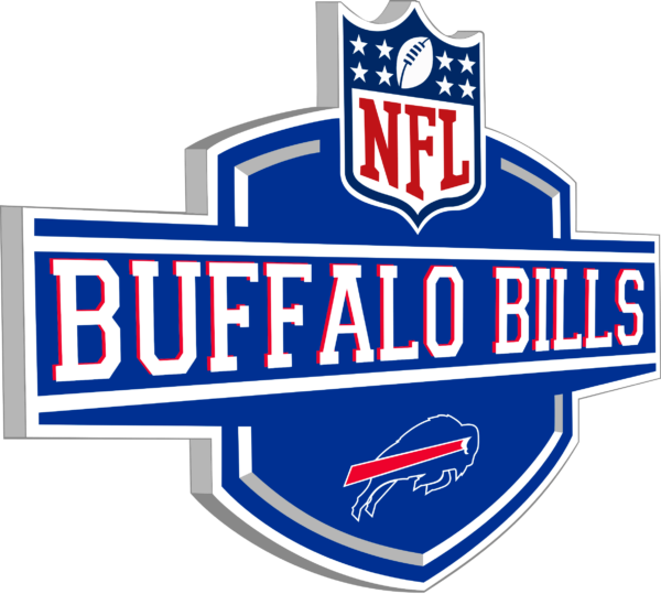 buffalo bills 16 Vectorency Buffalo Bills SVG Files For Silhouette, Files For Cricut, SVG, DXF, EPS, PNG Instant Download. Buffalo Bills SVG, SVG Files For Silhouette, Files For Cricut, SVG, DXF, EPS, PNG Instant Download