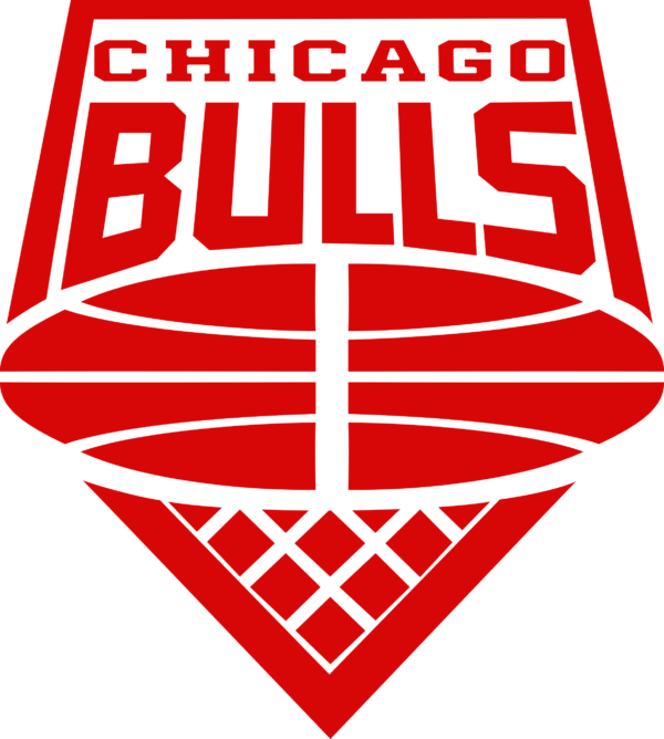 bulls 11 Vectorency Chicago Bulls SVG Files For Silhouette, Files For Cricut, SVG, DXF, EPS, PNG Instant Download.