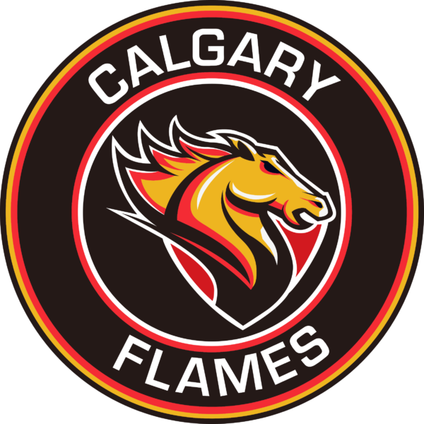 calgary 11 Vectorency Calgary Flames SVG, SVG Files For Silhouette, Files For Cricut, SVG, DXF, EPS, PNG Instant Download Calgary Flames SVG, SVG Files For Silhouette, Files For Cricut, SVG, DXF, EPS, PNG Instant Download