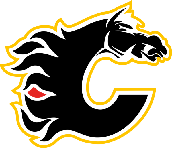 calgary 12 Vectorency Calgary Flames SVG, SVG Files For Silhouette, Files For Cricut, SVG, DXF, EPS, PNG Instant Download Calgary Flames SVG, SVG Files For Silhouette, Files For Cricut, SVG, DXF, EPS, PNG Instant Download