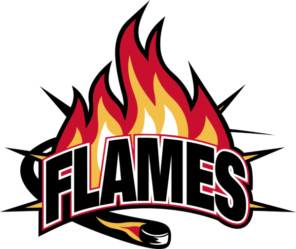 calgary 14 Vectorency Calgary Flames SVG, SVG Files For Silhouette, Files For Cricut, SVG, DXF, EPS, PNG Instant Download Calgary Flames SVG, SVG Files For Silhouette, Files For Cricut, SVG, DXF, EPS, PNG Instant Download