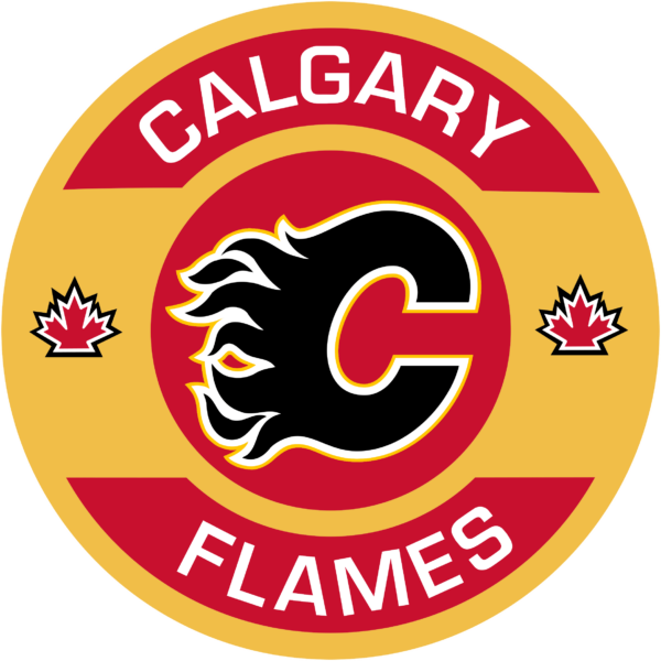 calgary 15 Vectorency Calgary Flames SVG, SVG Files For Silhouette, Files For Cricut, SVG, DXF, EPS, PNG Instant Download Calgary Flames SVG, SVG Files For Silhouette, Files For Cricut, SVG, DXF, EPS, PNG Instant Download