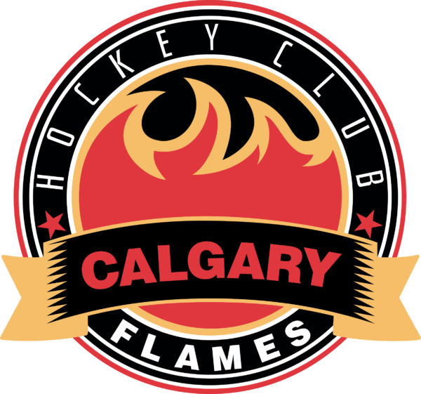 calgary 17 Vectorency Calgary Flames SVG, SVG Files For Silhouette, Files For Cricut, SVG, DXF, EPS, PNG Instant Download Calgary Flames SVG, SVG Files For Silhouette, Files For Cricut, SVG, DXF, EPS, PNG Instant Download