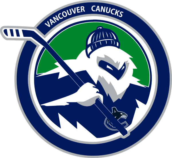 canucks 01 Vectorency Vancouver Canucks SVG, SVG Files For Silhouette, Files For Cricut, SVG, DXF, EPS, PNG Instant Download. Vancouver Canucks SVG, SVG Files For Silhouette, Files For Cricut, SVG, DXF, EPS, PNG Instant Download