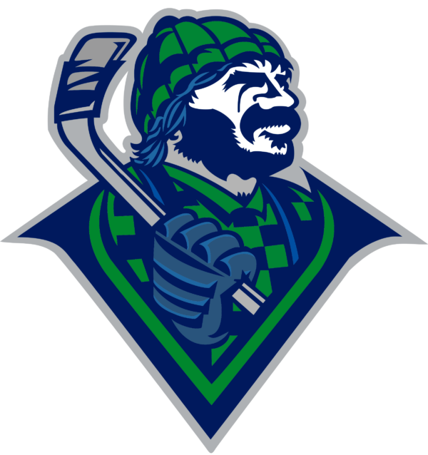 canucks 10 Vectorency Vancouver Canucks SVG, SVG Files For Silhouette, Files For Cricut, SVG, DXF, EPS, PNG Instant Download. Vancouver Canucks SVG, SVG Files For Silhouette, Files For Cricut, SVG, DXF, EPS, PNG Instant Download