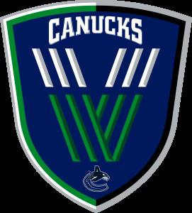 canucks-11