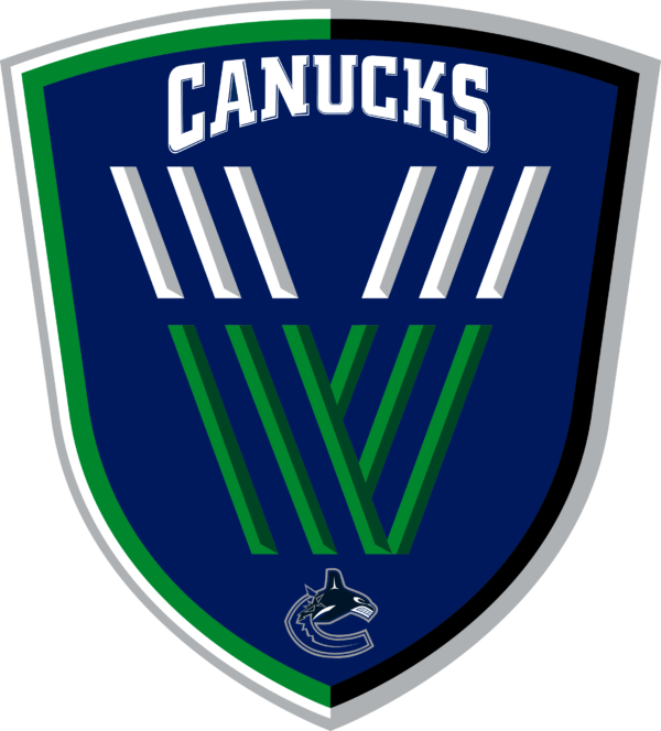 canucks 11 Vectorency Vancouver Canucks SVG, SVG Files For Silhouette, Files For Cricut, SVG, DXF, EPS, PNG Instant Download. Vancouver Canucks SVG, SVG Files For Silhouette, Files For Cricut, SVG, DXF, EPS, PNG Instant Download