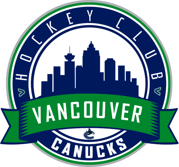 canucks 14 Vectorency Vancouver Canucks SVG, SVG Files For Silhouette, Files For Cricut, SVG, DXF, EPS, PNG Instant Download. Vancouver Canucks SVG, SVG Files For Silhouette, Files For Cricut, SVG, DXF, EPS, PNG Instant Download