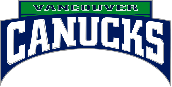 canucks 18 Vectorency Vancouver Canucks SVG, SVG Files For Silhouette, Files For Cricut, SVG, DXF, EPS, PNG Instant Download. Vancouver Canucks SVG, SVG Files For Silhouette, Files For Cricut, SVG, DXF, EPS, PNG Instant Download